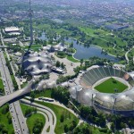 Olympia_Park_Muenchen_02