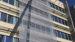 Codina Architectural Murcia Metal Mesh