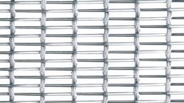 Codina Architectural corbusier Metal Mesh