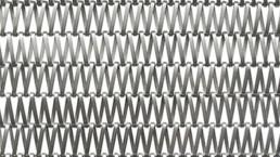 Codina Architectural Paxton Metal Mesh
