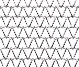 Codina Architectural Eiffel 40150 Metal Mesh