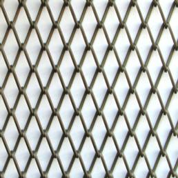 Gaudi Q_bronce