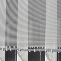 Codina Architectural TF-I30 Metal Mesh