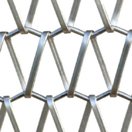 Codina Architectural Coderch Metal Mesh