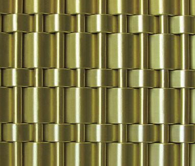 jacobsen-612-gold