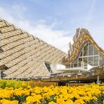 Expo 2015 showcases the best in world architecture in Milan