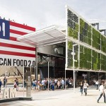 Expo 2015 showcases the best in world architecture in Milan USA