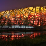 Beijing.National.Stadium.original.2182