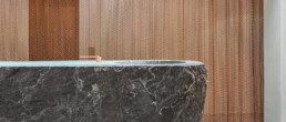 Codina Architectural Hotel Almnhof Metal Mesh
