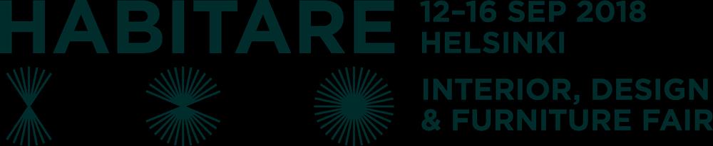 Codina-Habitare-Fair-2018