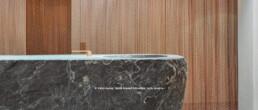 Codina Architectural hotel almhof Metal Mesh
