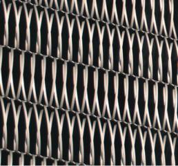 Codina Architectural Eiffel 30100 Metal Mesh