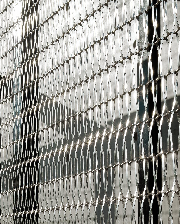 Architectural-mesh-Eiffel-40100-Kalasatama-Substation
