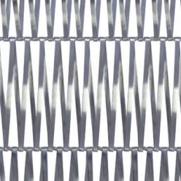 Codina Architectural Eiffel 20150 Metal Mesh