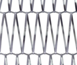 Codina Architectural Eoffeñ 40150 Metal Mesh