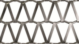 Codina Architectural Eiffel 4050 Metal Mesh