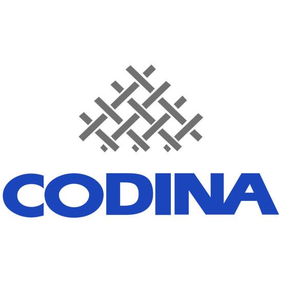 Codina Architectural