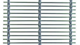 Codina Architectural DAVINCI C Metal Mesh