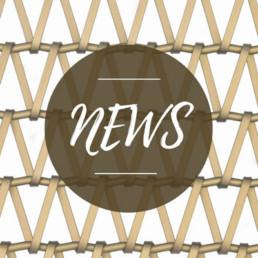 Codina Architectural news Metal Mesh