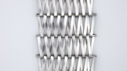 Codina Architectural Eiffel 2050 Metal Mesh
