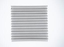 Codina Architectural Mies R Inox Metal Mesh