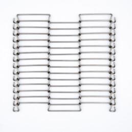 Codina Architectural Sert Inox Metal Mesh Model