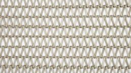 Codina Architectural Mies Aluminium Metal Mesh