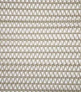 Codina Architectural Mies F Aluminium Metal Mesh