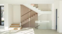 Codina Architecgtural Las Jaras Metal Mesh