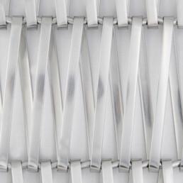 Codina Architectural Eiffel 20100 Metal Mesh