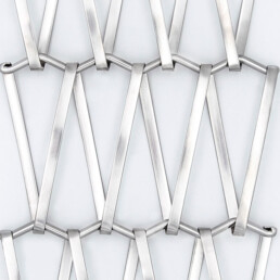 Codina Architectural Eiffel 40100 Metal Mesh