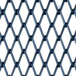 Codina Architectural Gaudi Q Metal Mesh