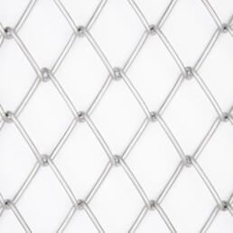 Codina Architectural Gaudi R Metal Mesh