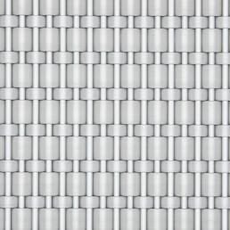 Codina Architectural Jacobsen 612 Metal Mesh