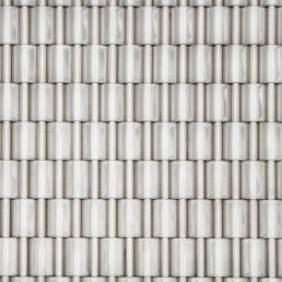 Codina Architectural Jacobsen 1515 Metal Mesh