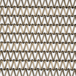 Codina Architectural Mies F Metal Mesh