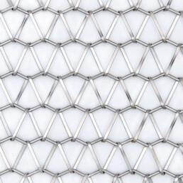 Codina Architectural Torroja F Metal Mesh