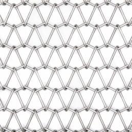 Codiina Architectural Torroja R Metal Mesh