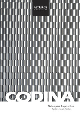 Codina-ARchitectura-Catalogo-2017