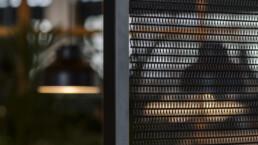 Codina Architectural La Marucal Metal Mesh