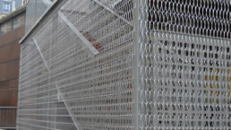 Codina-Architectural-Hotel-Police-metal-mesh