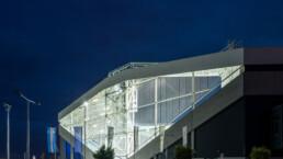 Codina-Architectural-SzGF-metal-mesh