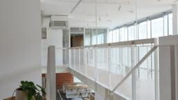 Le Thémis-Codina-Architectural